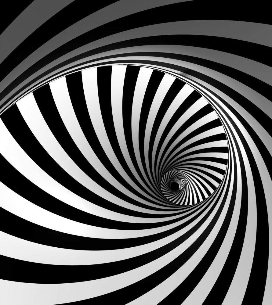 paper helix