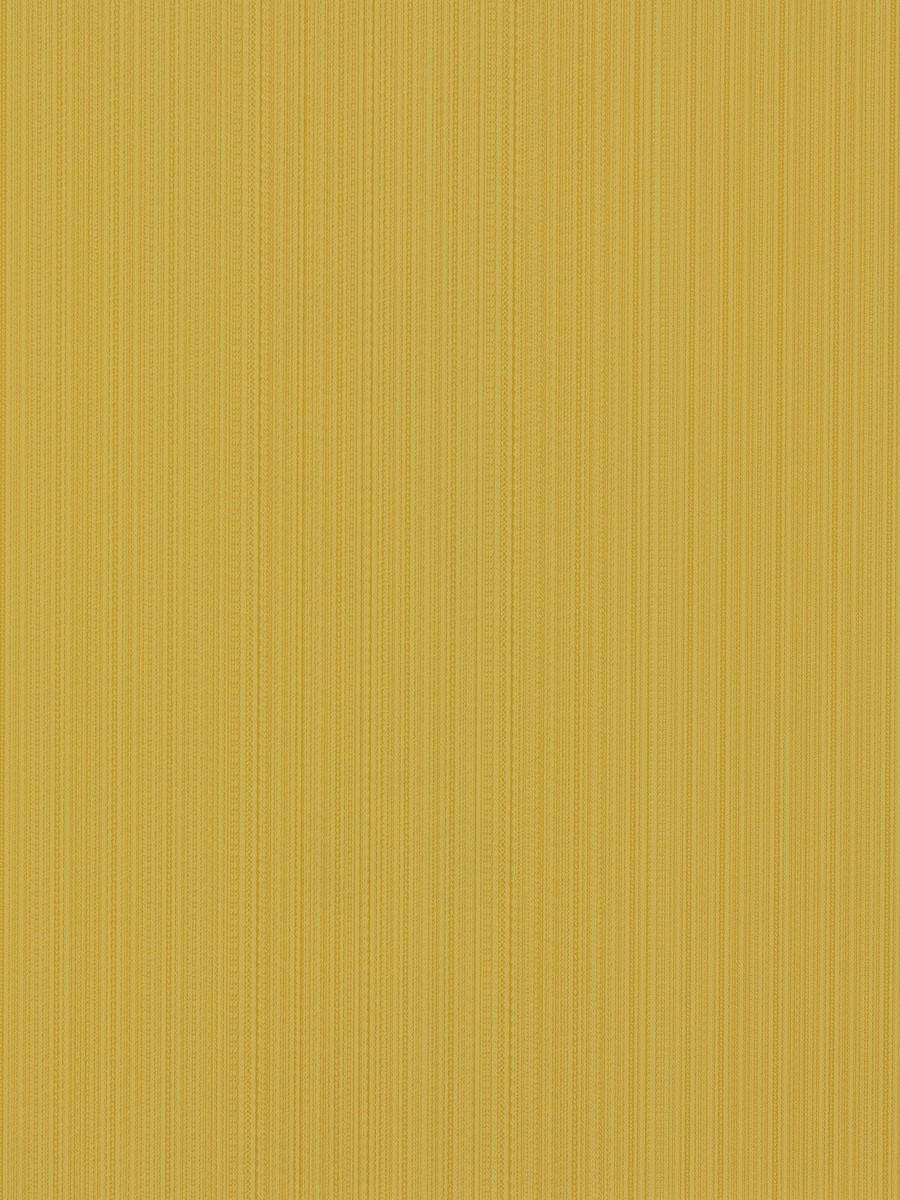canvas wallpaper paste