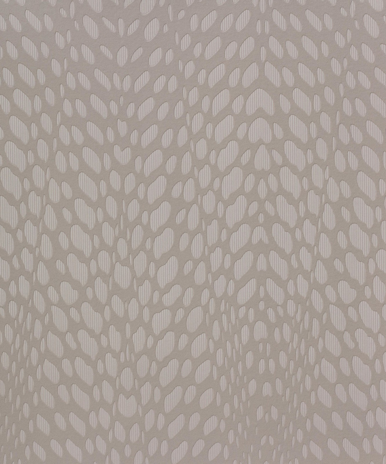 wallpaper rasch funky flair non woven wallpaper 721829 plain modern grey. Black Bedroom Furniture Sets. Home Design Ideas