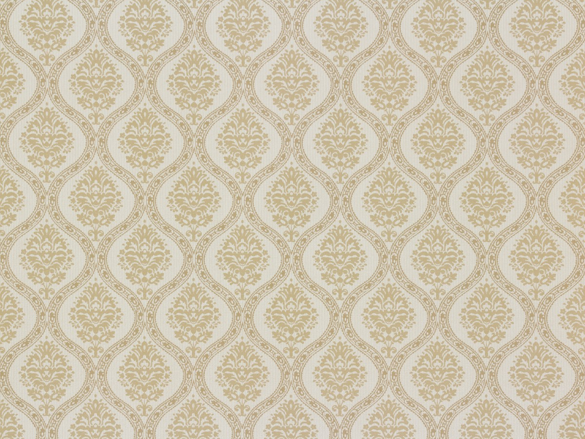 Rasch Textil VINTAGE DIARY wallpaper 255248 ornaments ...