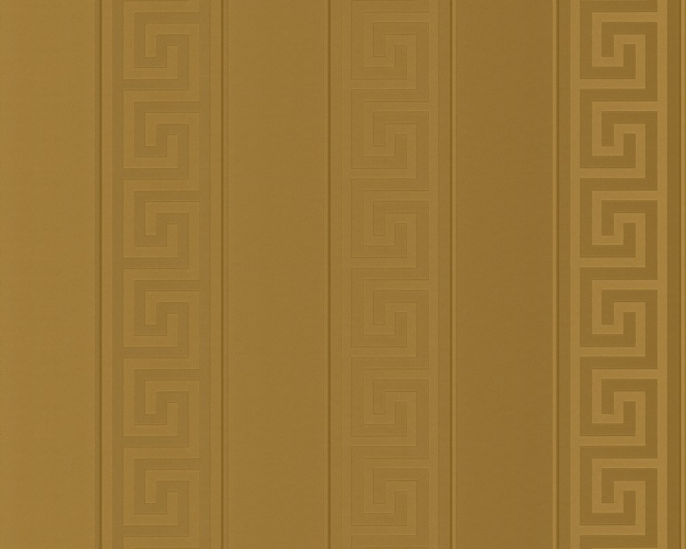 Wallpaper Versace Home Non Woven Wallpaper 93524 2 935242