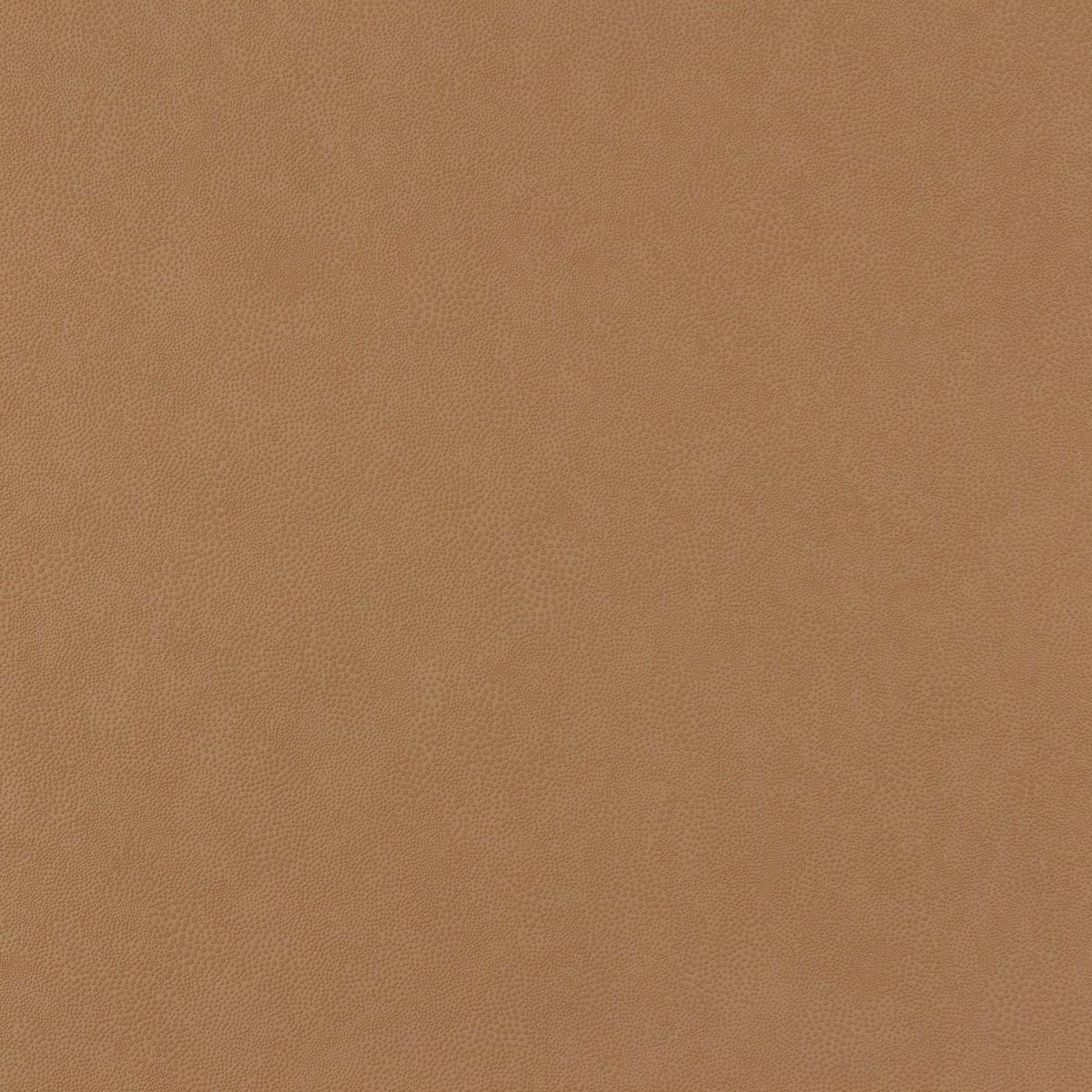 Wallpaper light brown