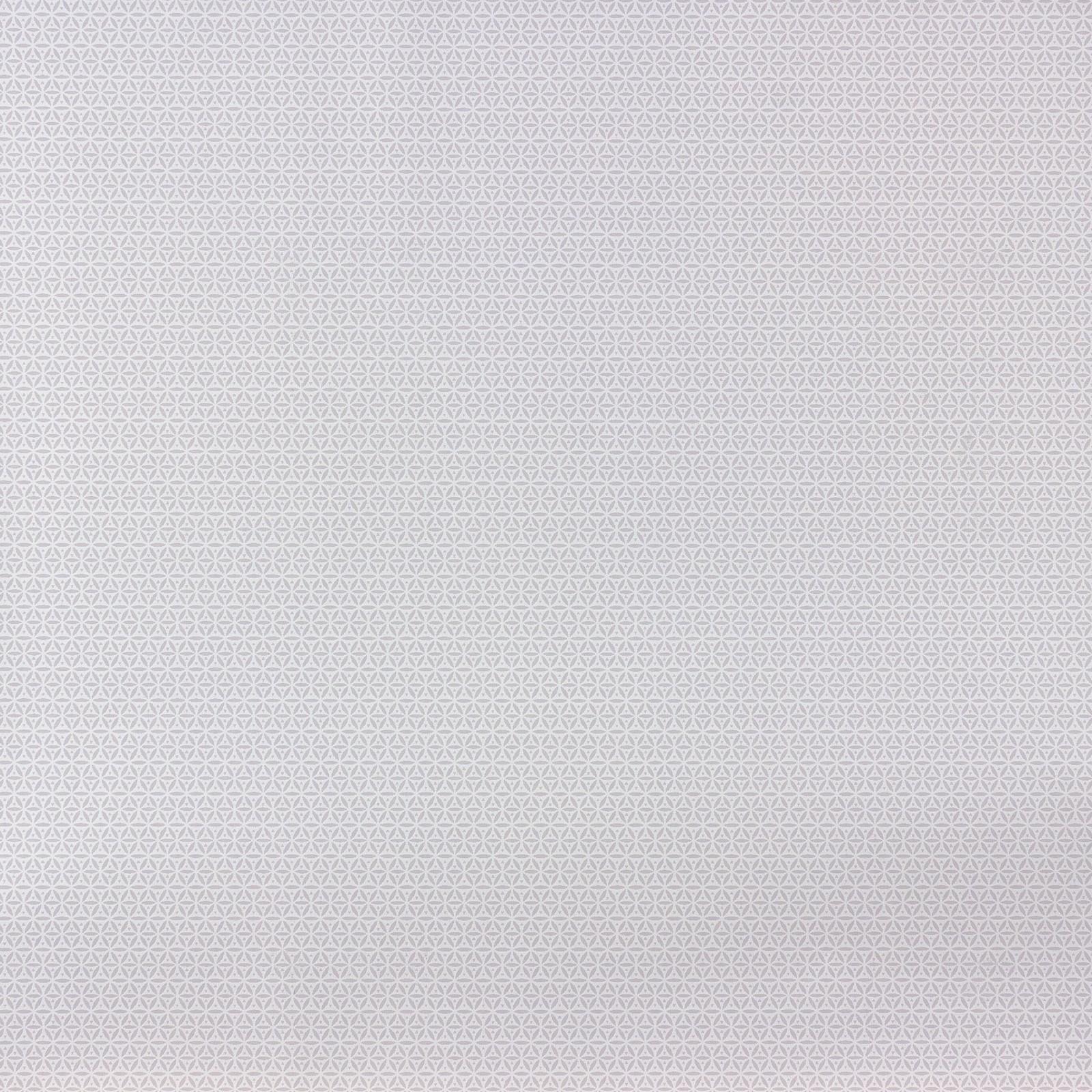 tapeten marburg 4 women walls vliestapete 54056 design uni. Black Bedroom Furniture Sets. Home Design Ideas