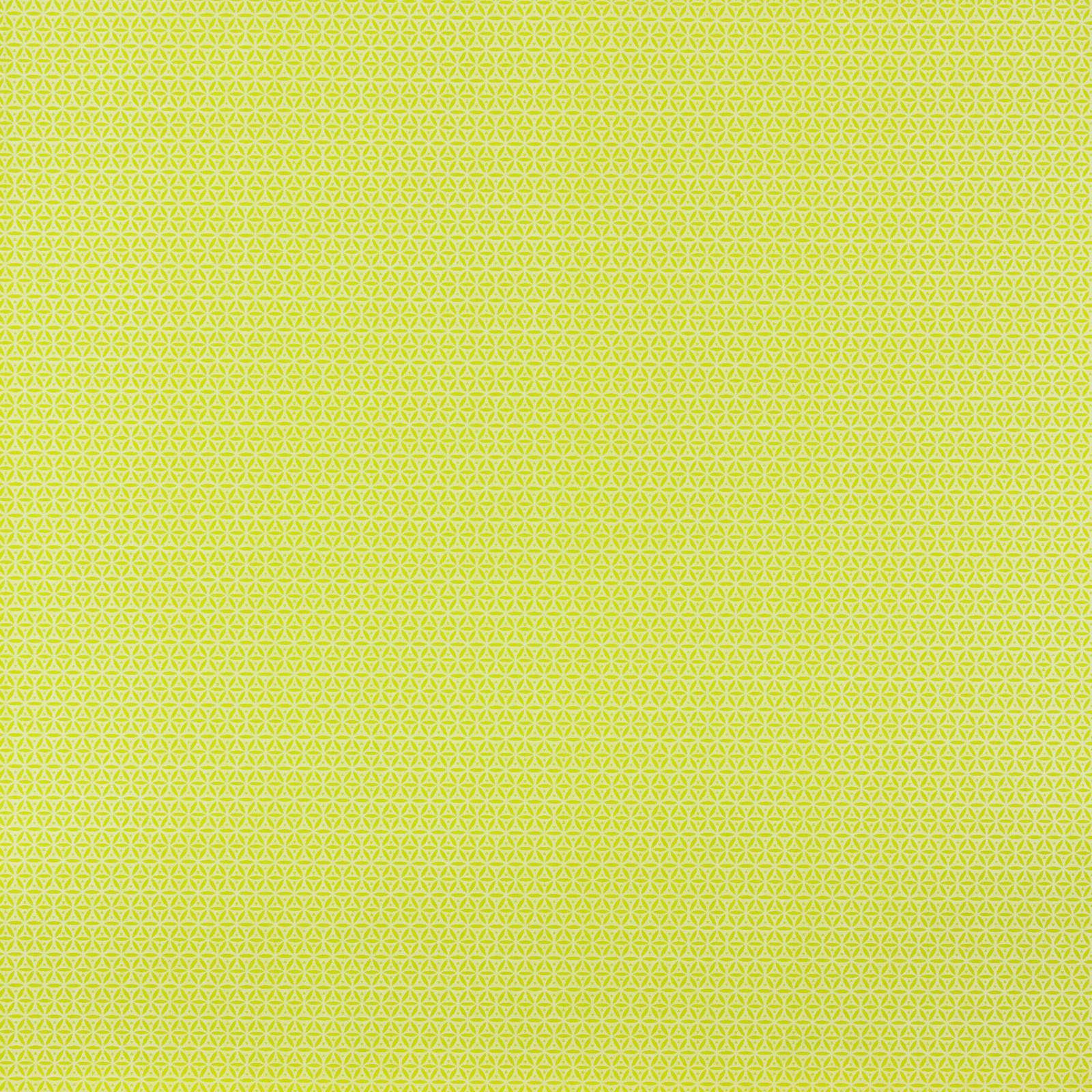 Marburg Tapeten Colour Life : Marburg 4 women+walls non-woven wallpaper 54062 design plain green
