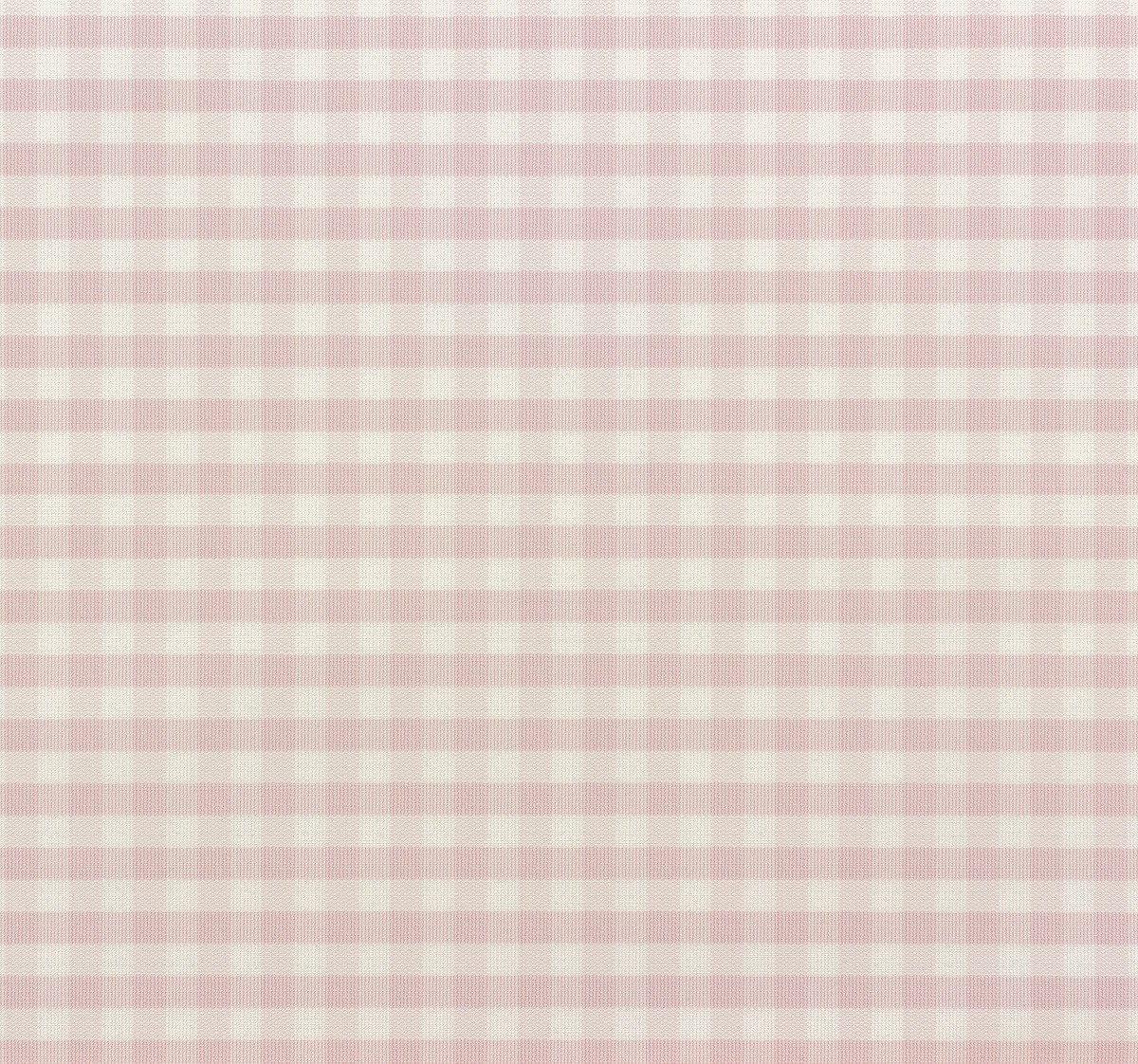 tapete rasch vliestapete lazy sunday 451726 checkered rose. Black Bedroom Furniture Sets. Home Design Ideas