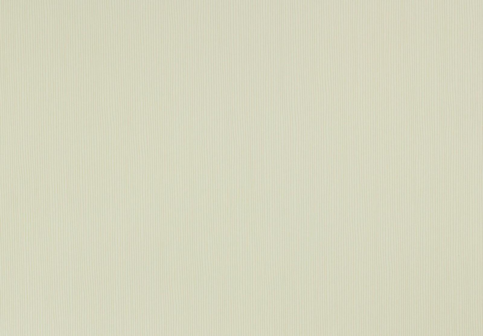 wallpaper esprit home 9 non woven wallpaper 93993 6 939936. Black Bedroom Furniture Sets. Home Design Ideas
