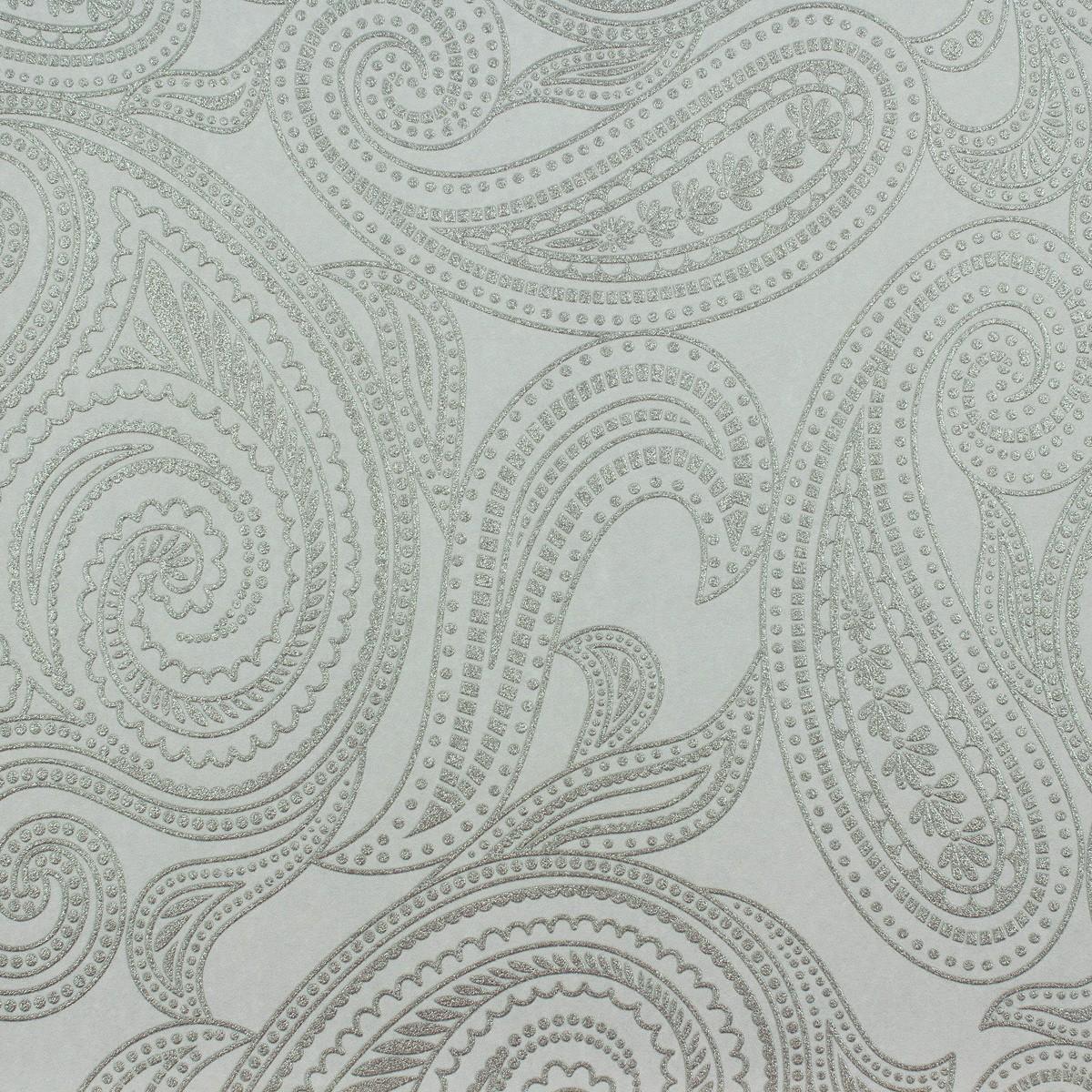 Amazing Papier Peint Baroque #7: Designer--Tapete--B---B---Home--Passion--4--Vliest.jpg