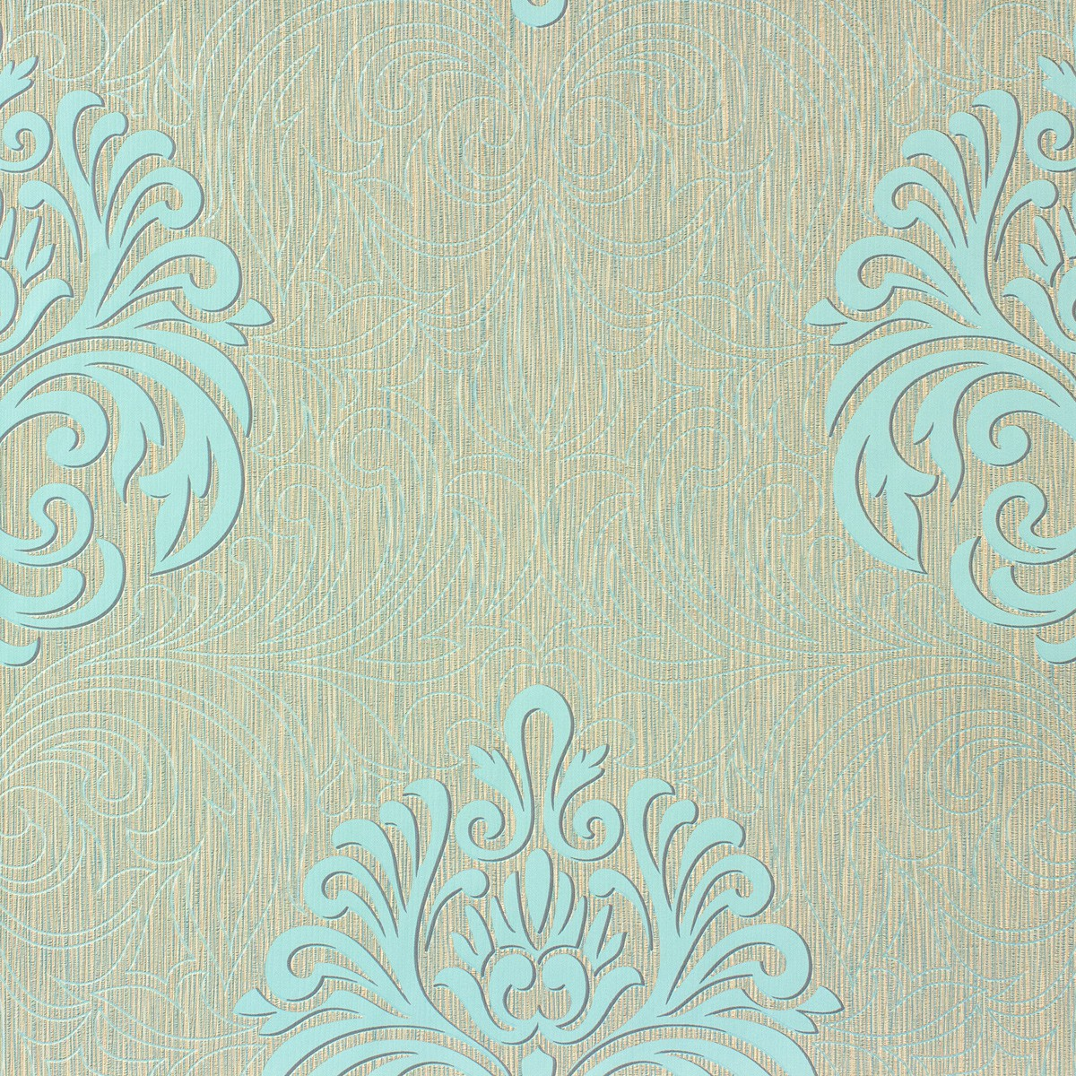 non woven wallpaper baroque - photo #38