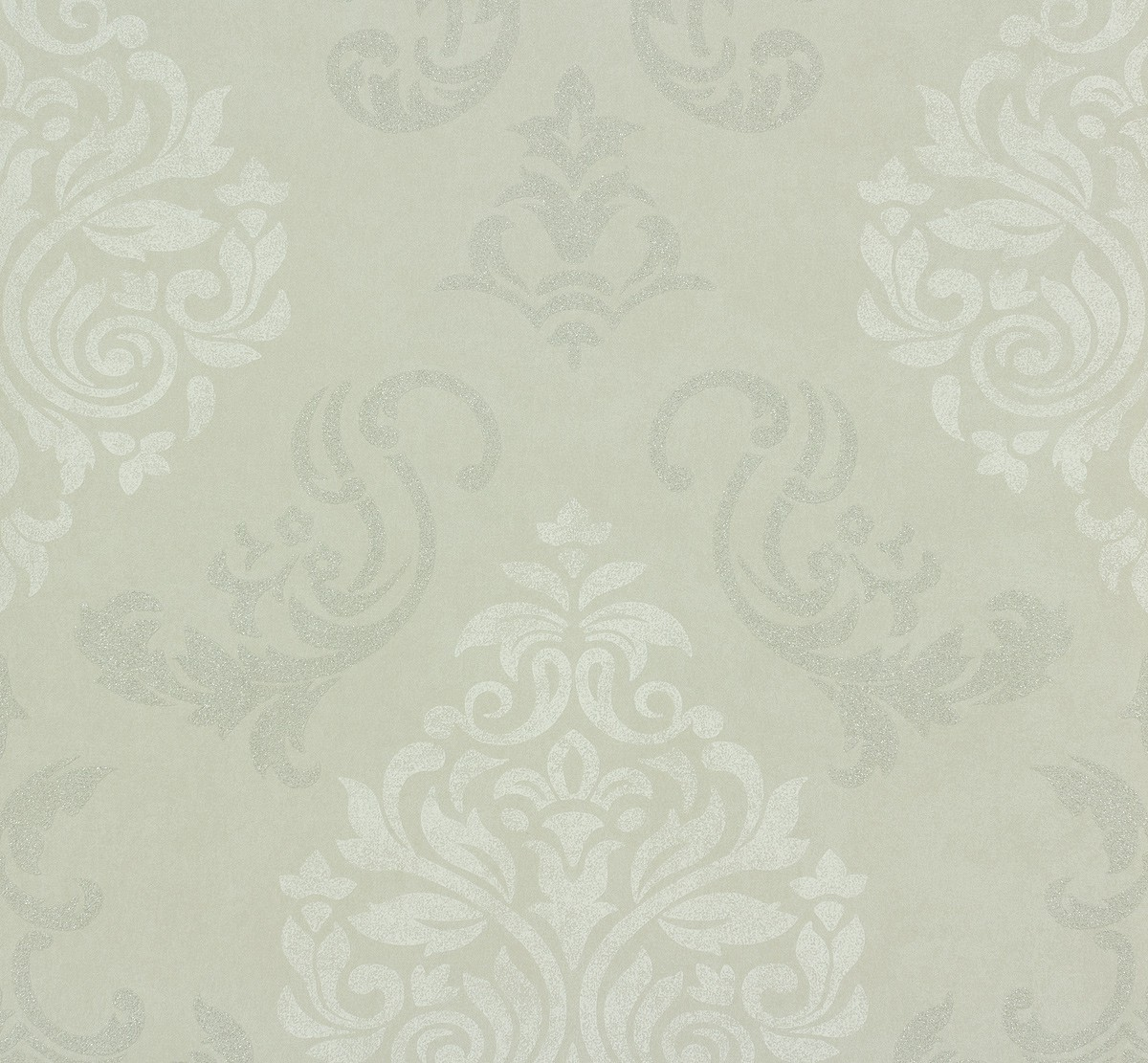 non woven wallpaper baroque - photo #7