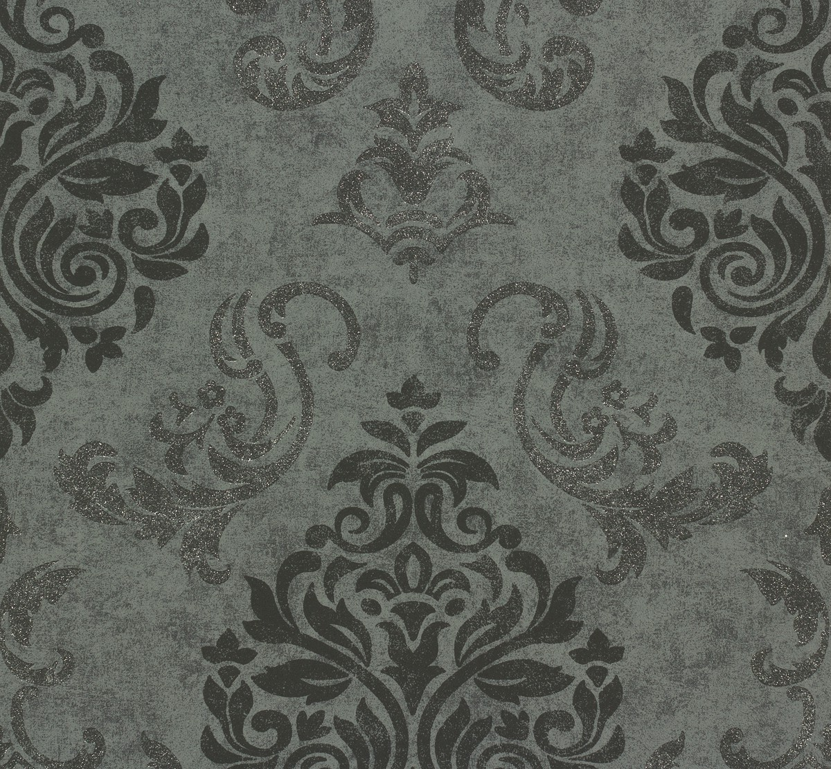 non woven wallpaper baroque - photo #22
