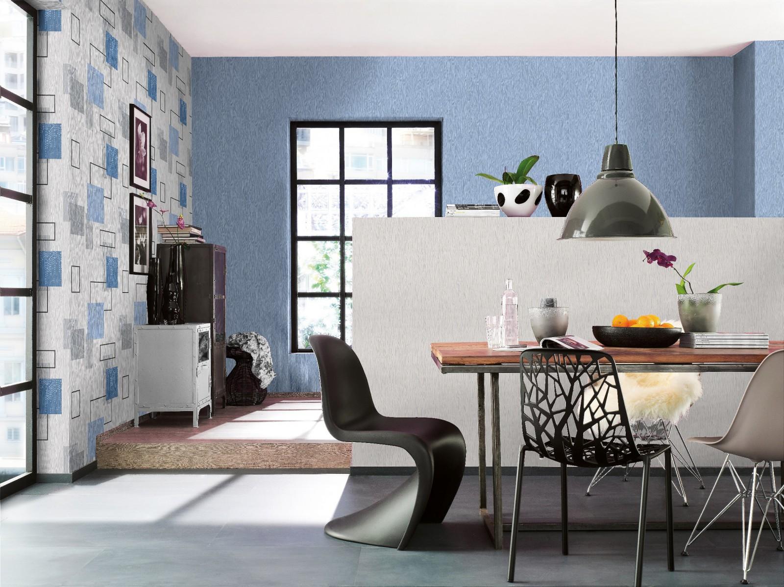 Rasch Tapeten Home Style : Kitchen Construction Supplies