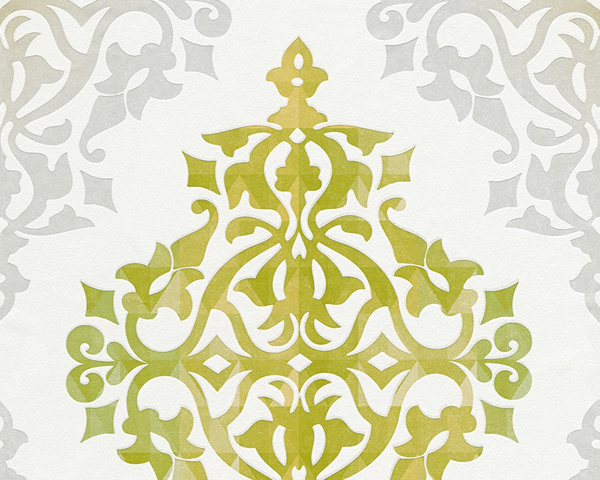 orchid wallpaper for walls