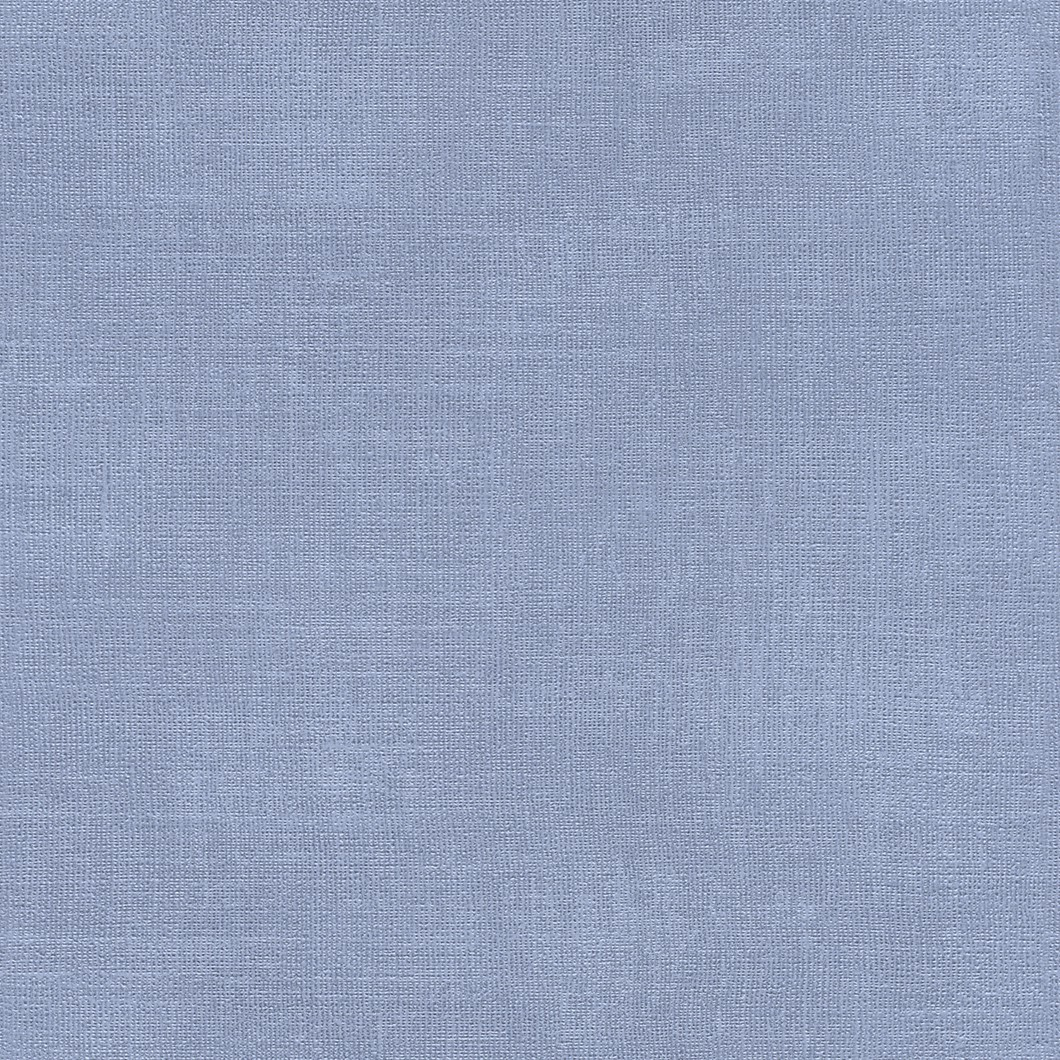 Wallpaper plain structure blue wallpaper rasch aqua relief - Tapete blau ...