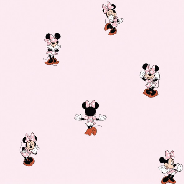 minnie mouse wallpapers for cell phones