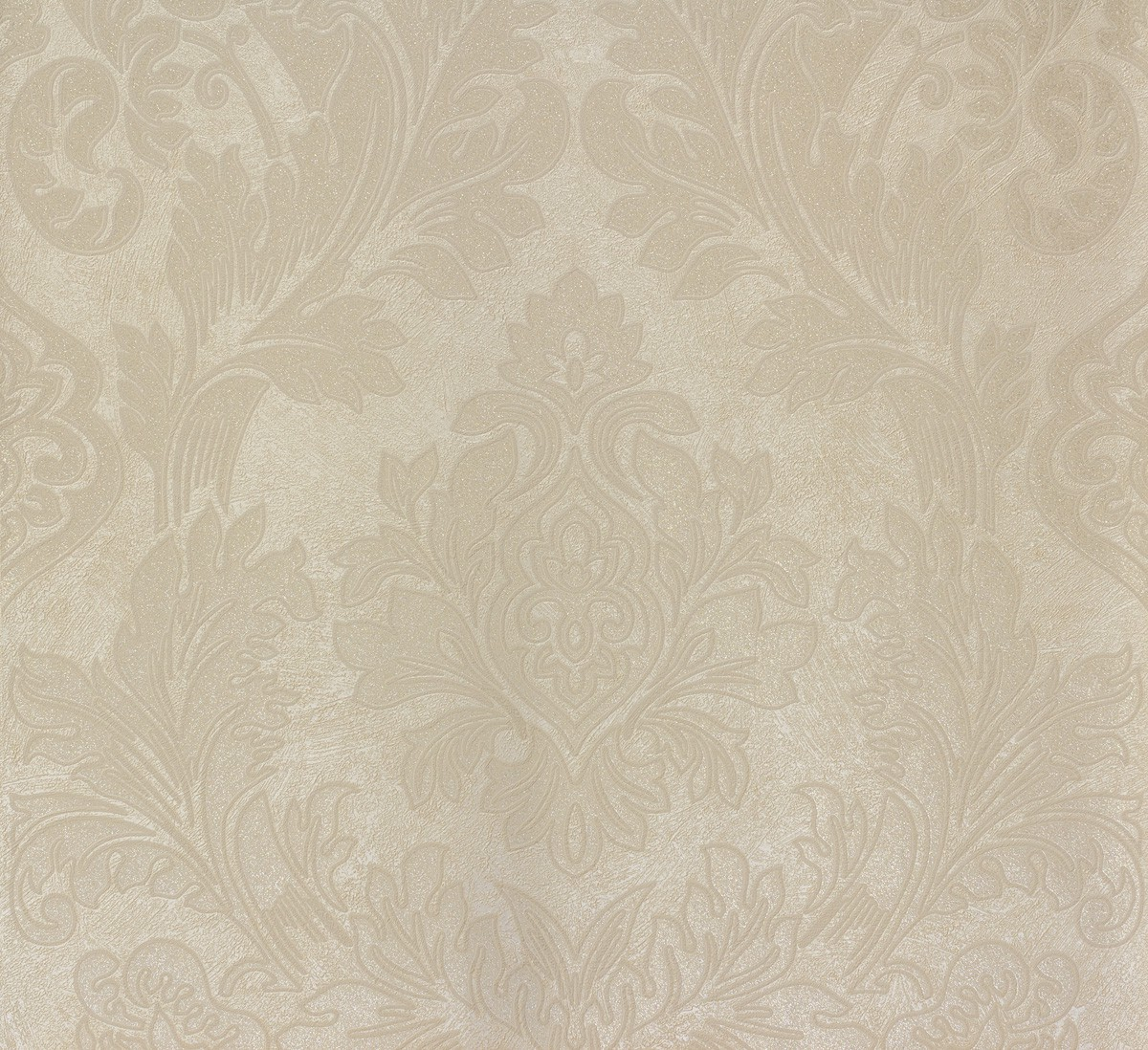 non woven wallpaper baroque - photo #44