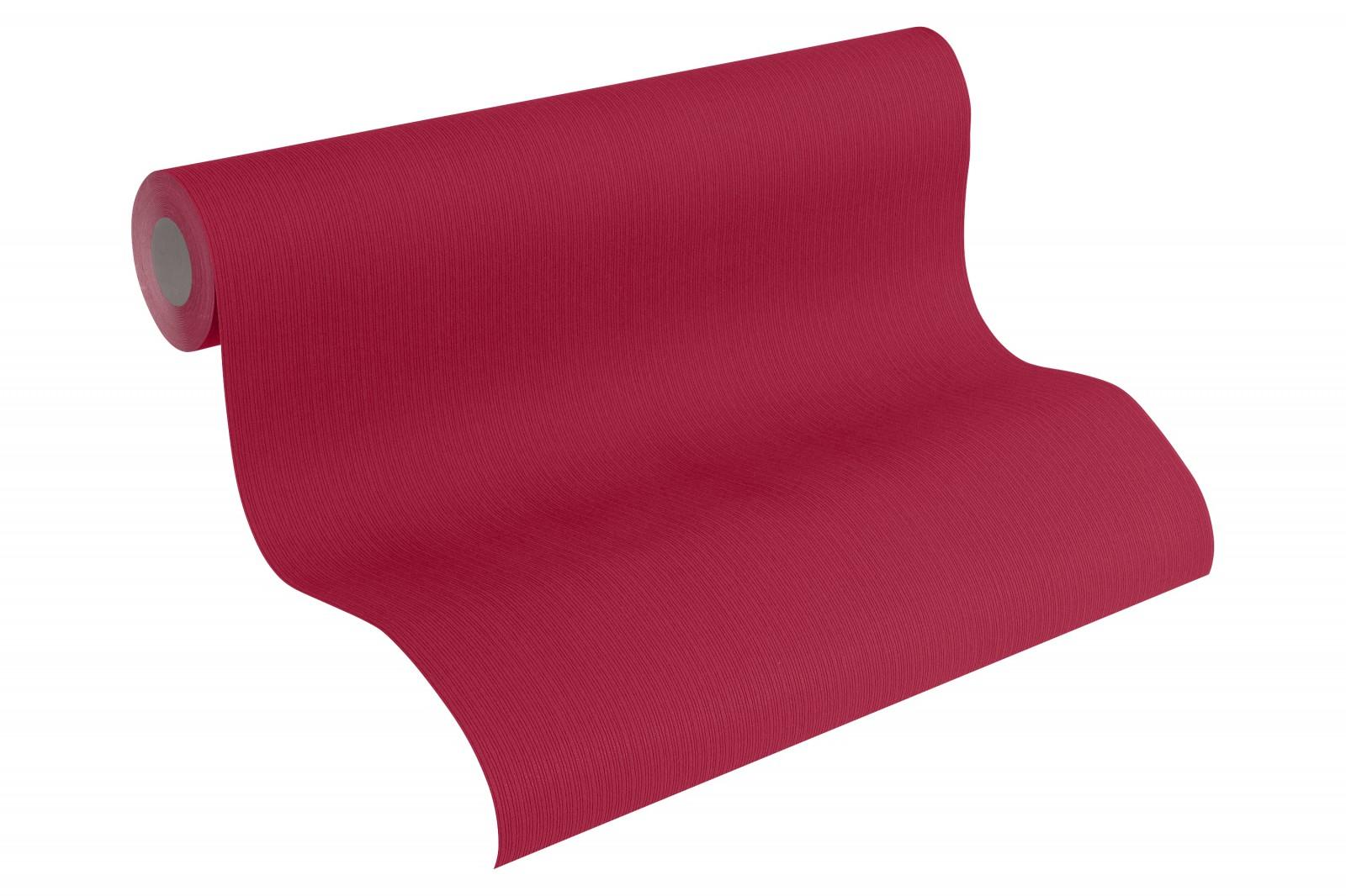 wallpaper esprit home stripes red 30277 3. Black Bedroom Furniture Sets. Home Design Ideas