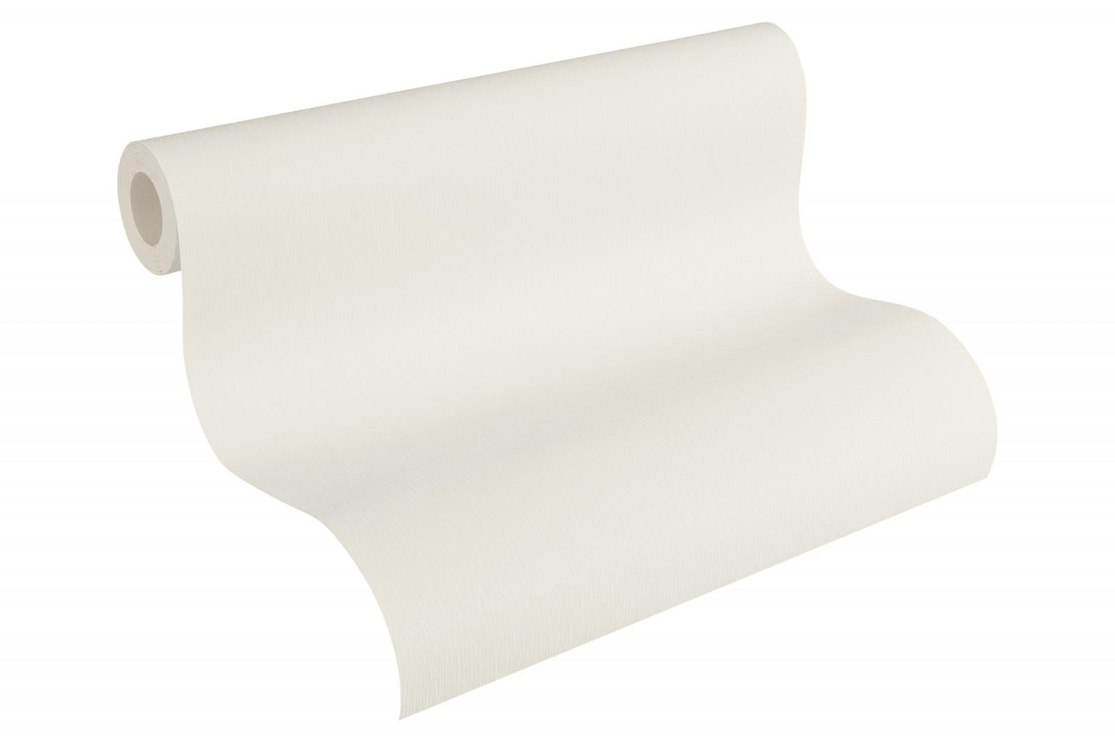 wallpaper esprit home uni cream 30280 4. Black Bedroom Furniture Sets. Home Design Ideas