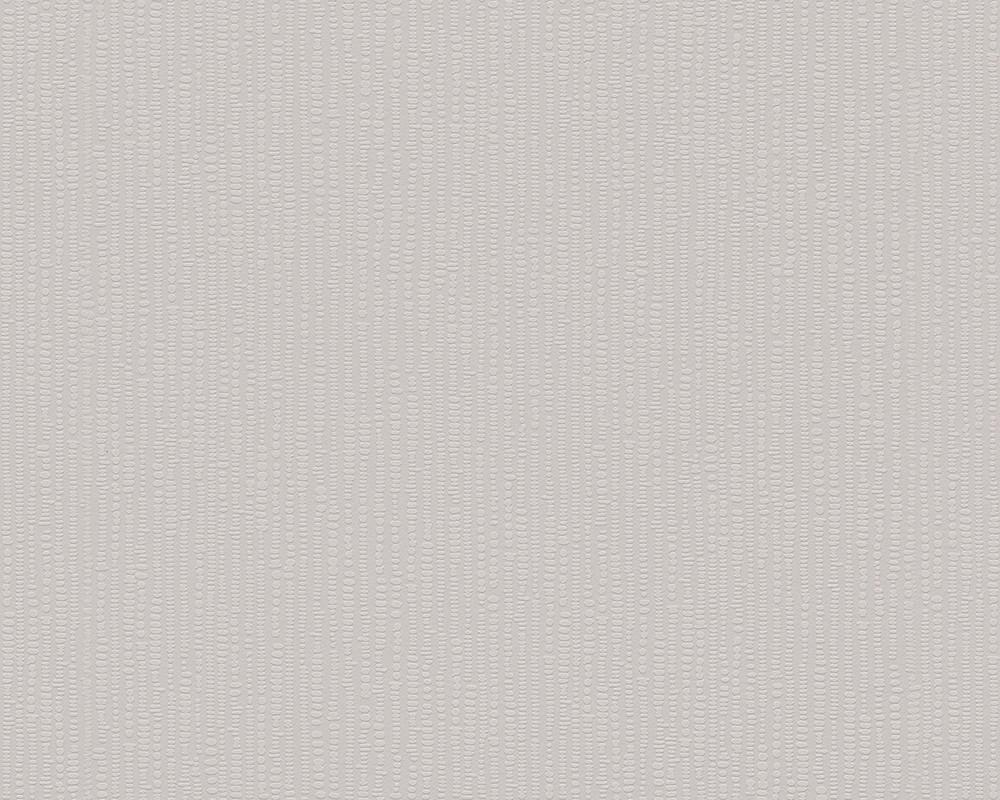 wallpaper esprit home graphic grey 30284 4. Black Bedroom Furniture Sets. Home Design Ideas