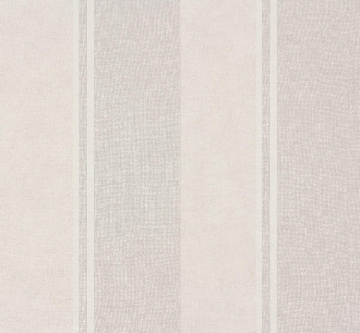 wallpaper elegance as creation stripes grey beige 30520 6. Black Bedroom Furniture Sets. Home Design Ideas
