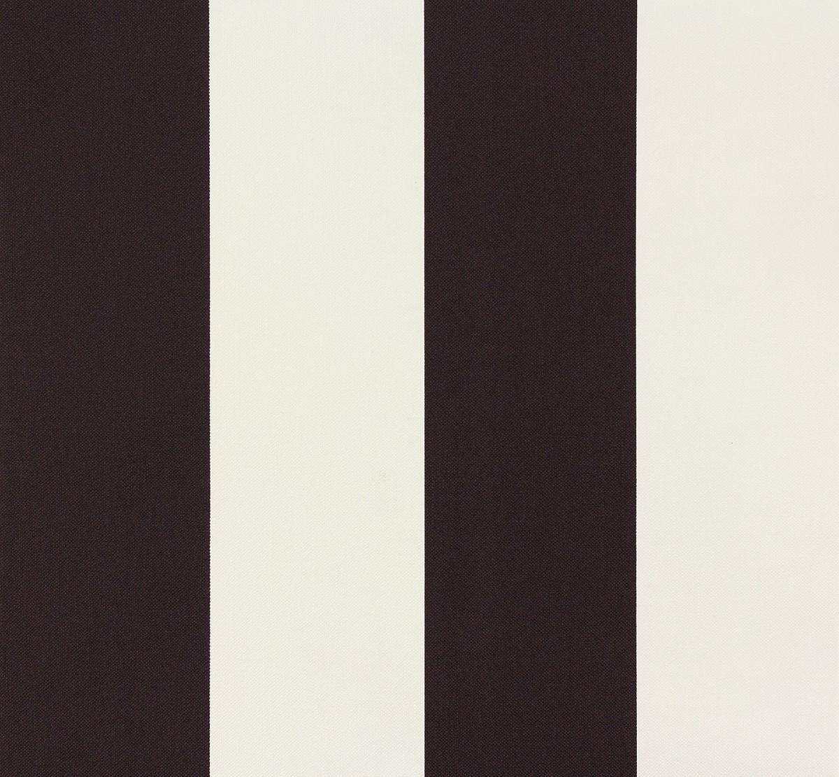 wallpaper elegance as creation stripes black white 3342 13. Black Bedroom Furniture Sets. Home Design Ideas