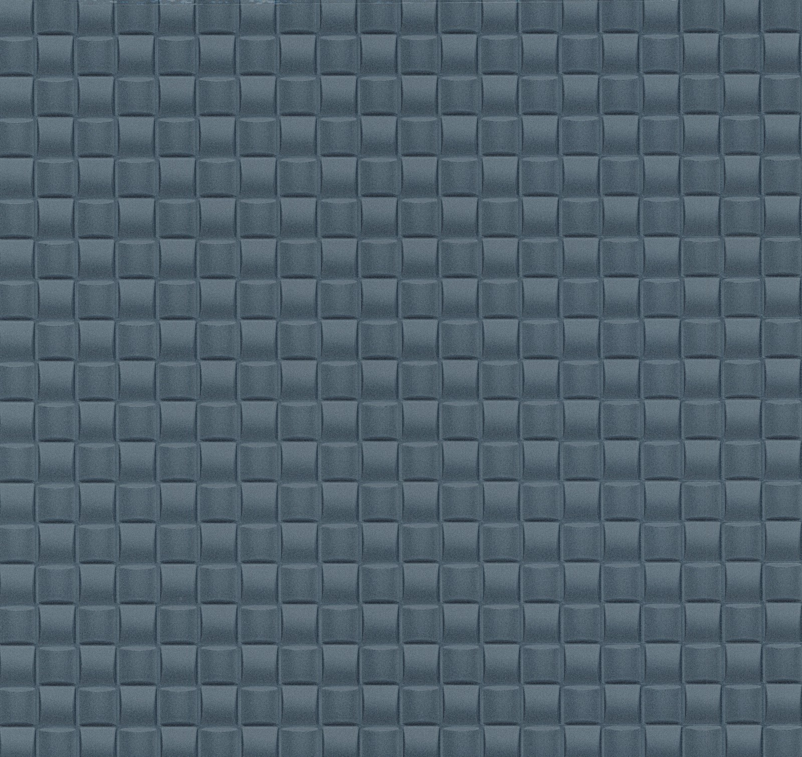 Wallpaper guido maria kretschmer tile blue 02468 50 - Tapete blau ...
