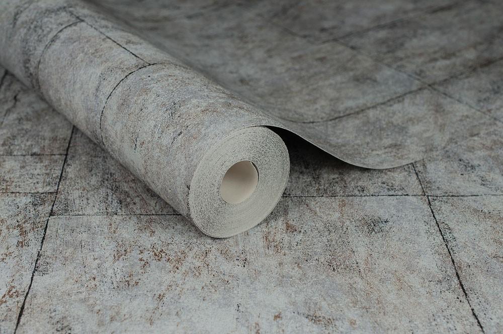 Steintapete Beige ~ Die beste Sammlung von Bildern über Interieur ...