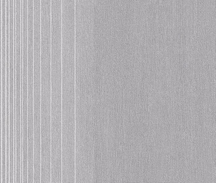 wallpaper cottage style non-woven wallpaper 733419 grey Wallpaper ...