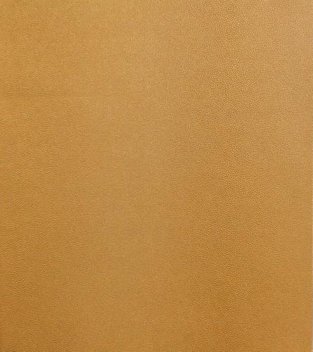 african queen non woven african wallpaper 422337 coat brown. Black Bedroom Furniture Sets. Home Design Ideas