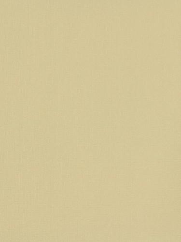 Rasch non-woven wallpaper Fresh Up plain beige 496413 online kaufen