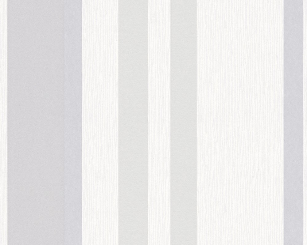 Non woven wallpaper jette joop 2 wallpaper 2938 17 293817 for Grey and white wallpaper