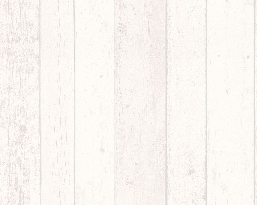 Wei holz wallpaper fotos - Whitening houten balken ...