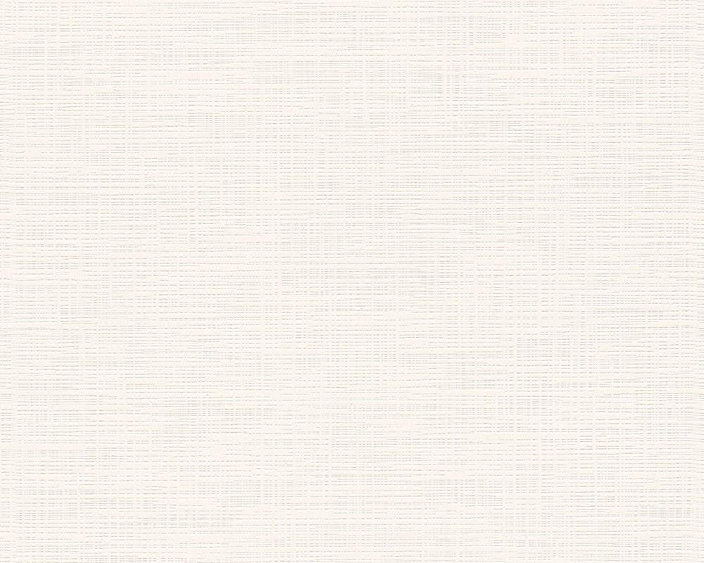 Livingwalls non woven wallpaper collection surfing for Cream wallpaper for walls