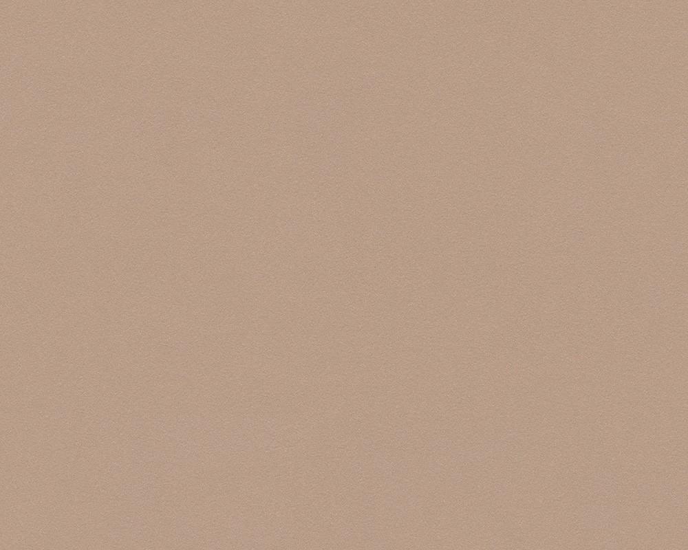 wallpaper beige glitter plain spot as creation 3032 33. Black Bedroom Furniture Sets. Home Design Ideas