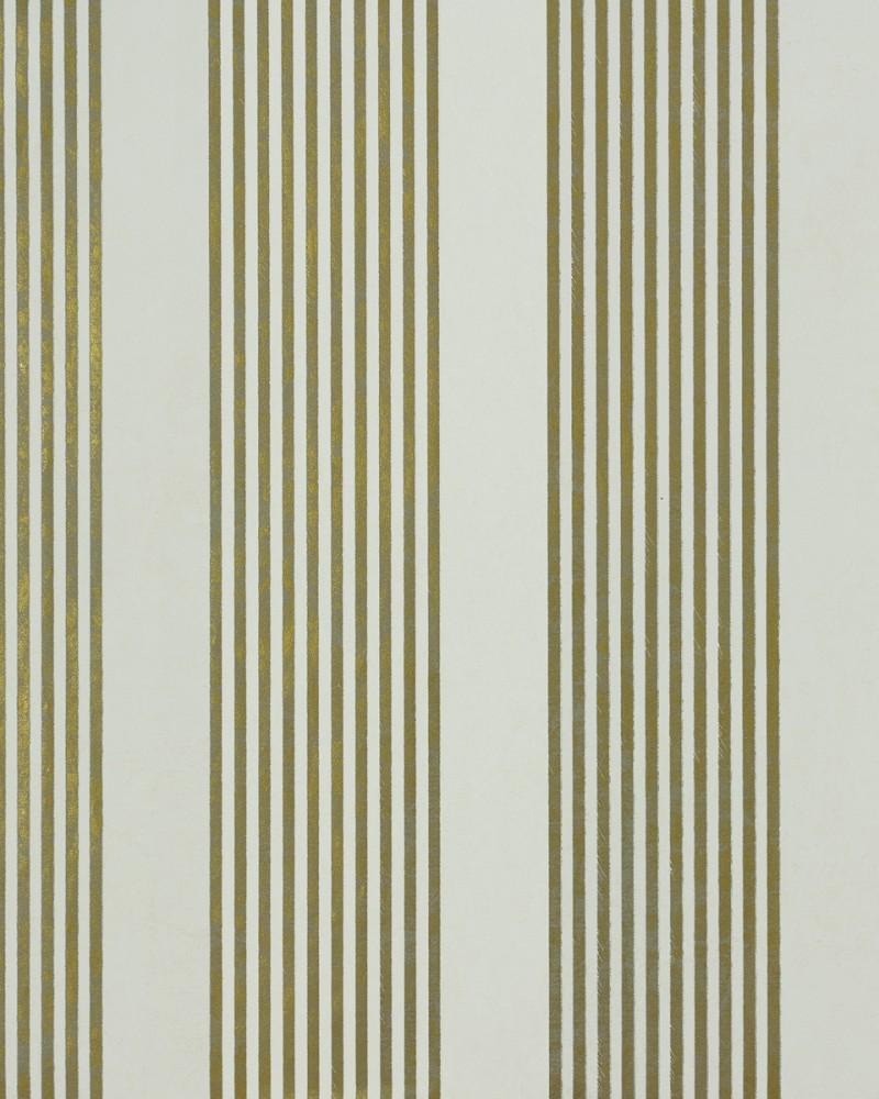 Marburg Tapeten Veneziana : Tapete Marburg La Veneziana 2 Vliestapete 53105 Streifen gold grau