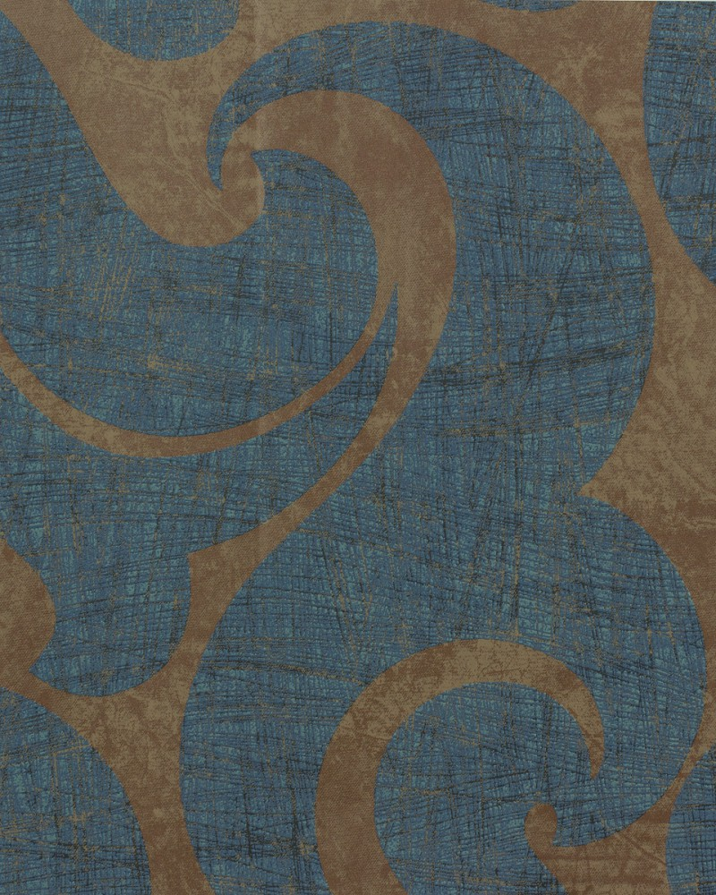 non woven wallpaper baroque - photo #47