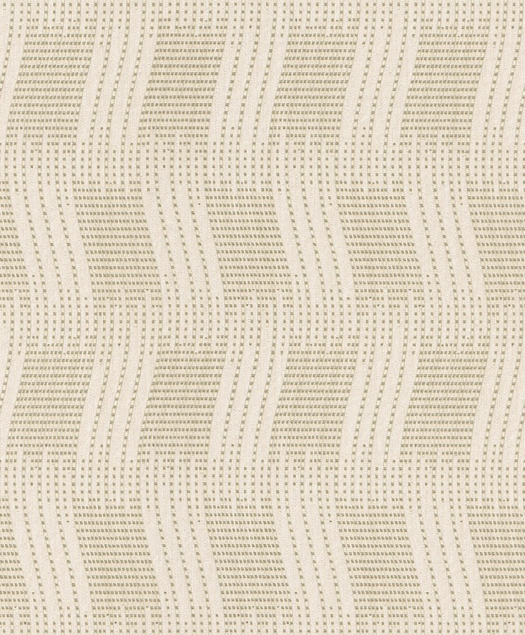 Muster Tapeten Mit Glitzer : Beige Color Glitter Background