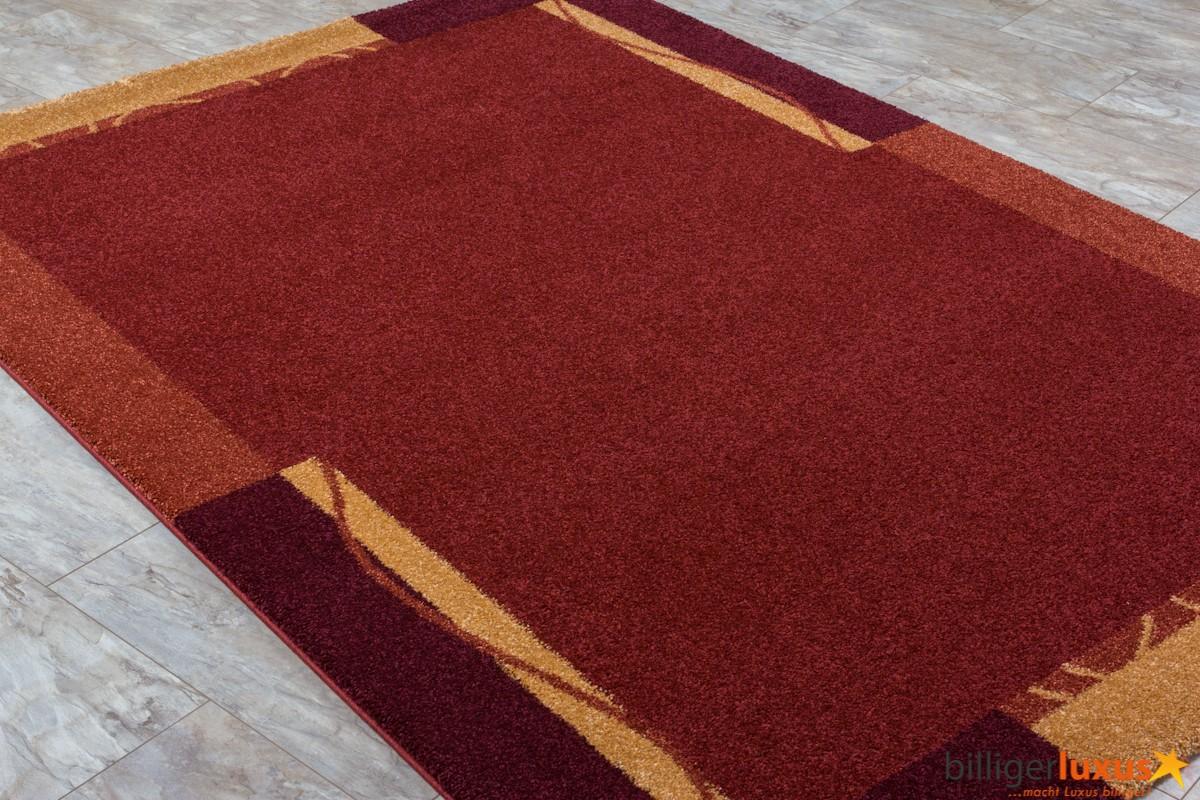 Carpet Samoa modern Astra designer carpet 160×230 cm  62
