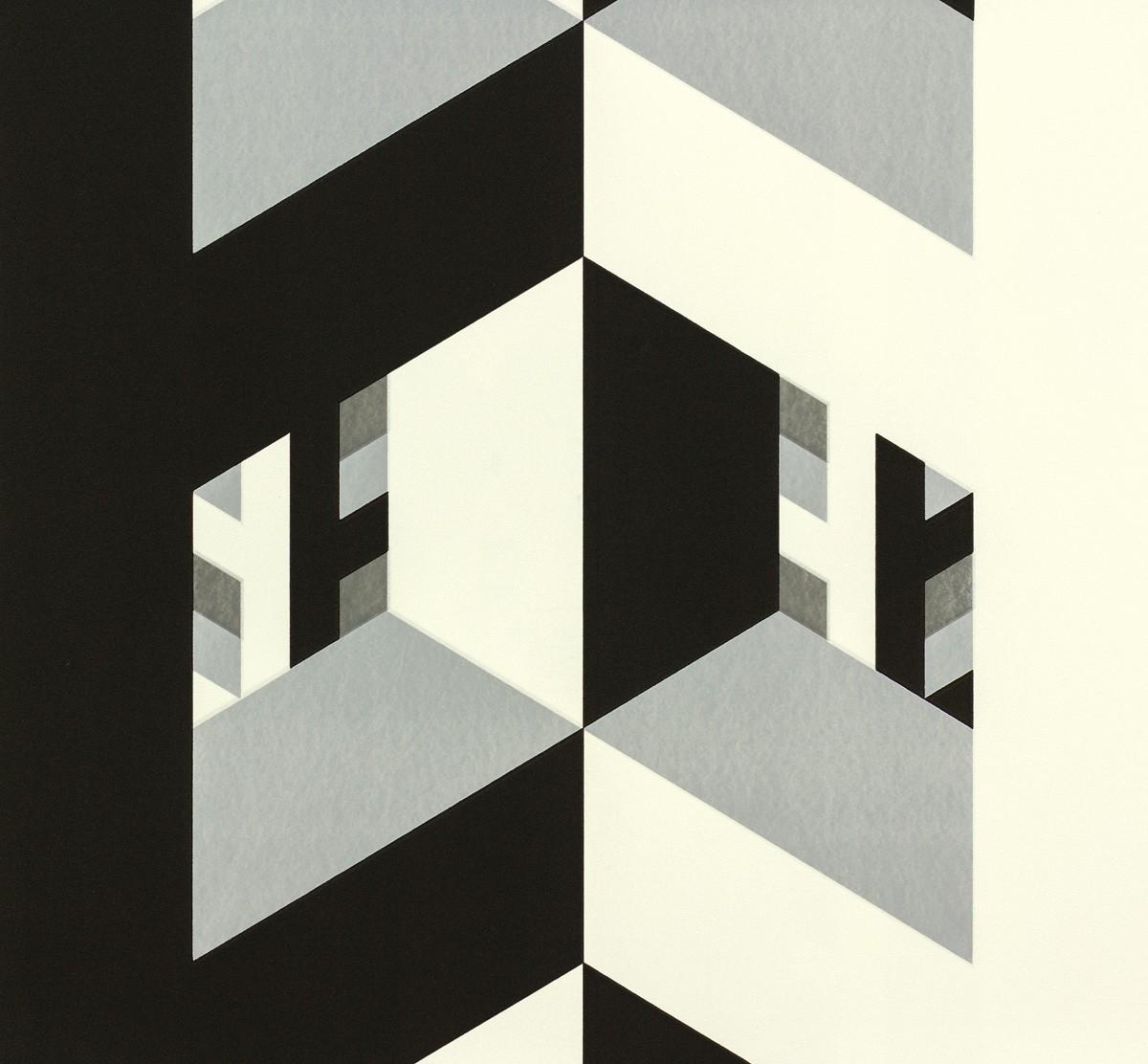 Design Tapete Lars Contzen : home tapeten lars contzen lars contzen 4