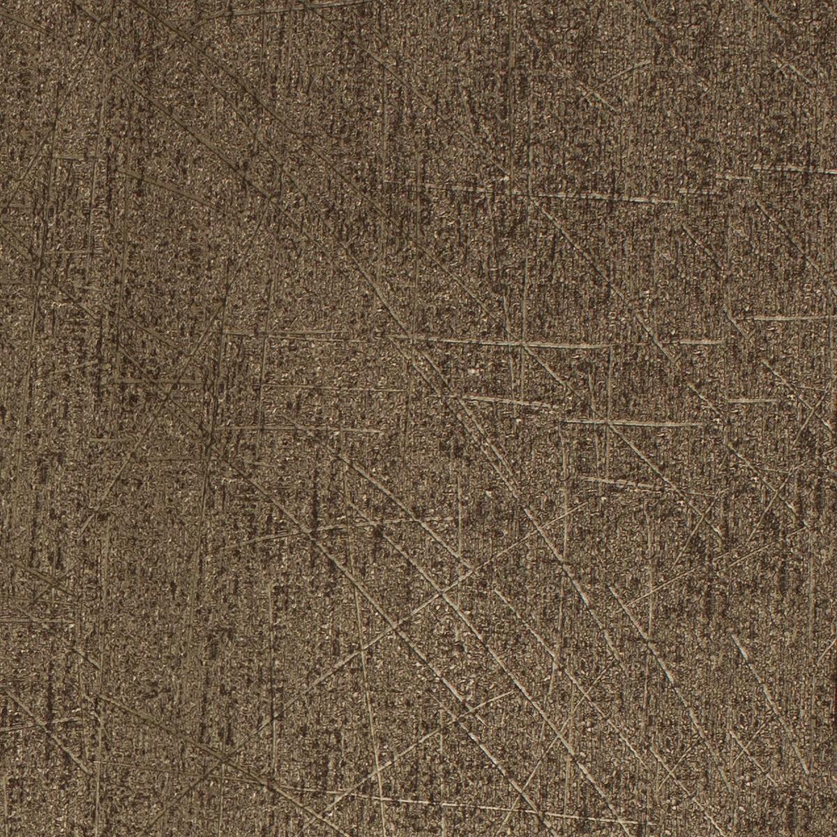 vliestapete luigi colani visions marburg tapete 53301. Black Bedroom Furniture Sets. Home Design Ideas