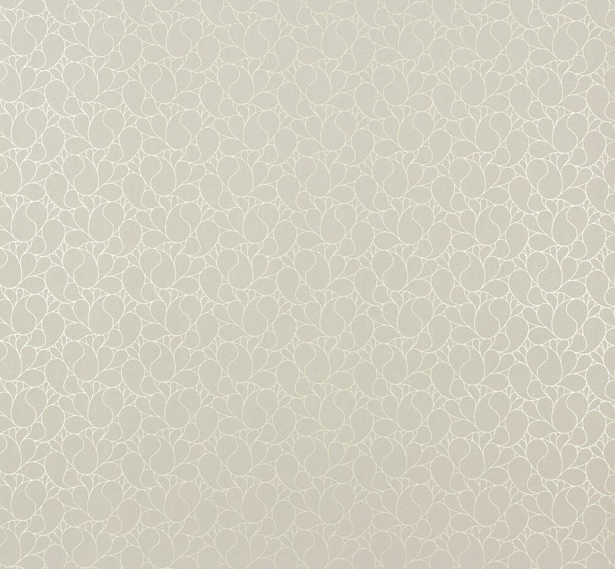 Non woven wallpaper marburg 55416 design grey beige - Tapete schlafzimmer beige ...