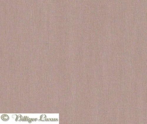 Intuicion wallpaper cottage style non-woven wallpaper 733181 beige